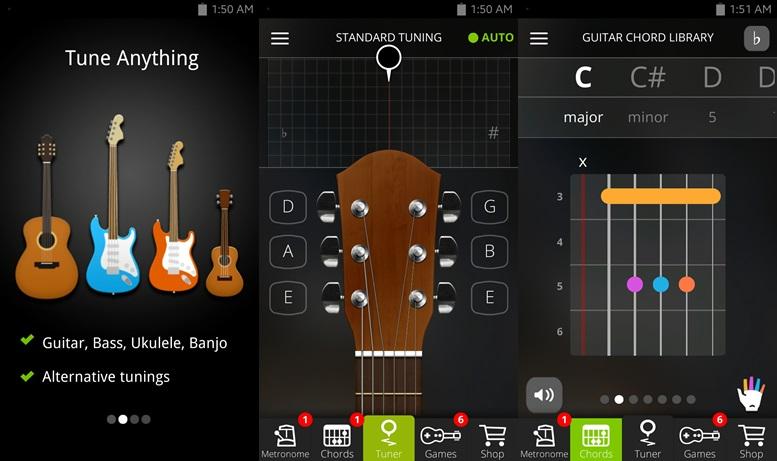 Гитар Про Для Андроид Скачать
