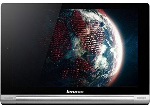 Lenovo Yoga 10 HD